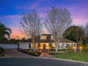 9832 Verde Lomas Circle, Villa Park, CA, 92861,