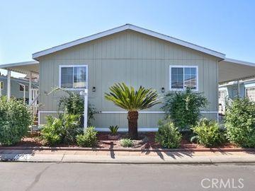 8200 BOLSA Avenue #108, Midway City, CA, 92655,