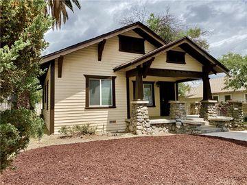 916 W Belleview Street, San Bernardino, CA, 92410,