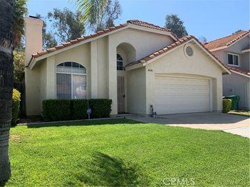 24686 Leafwood Drive, Murrieta, CA, 92562,