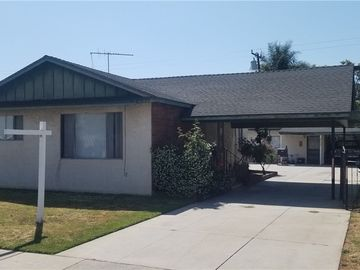 9027 Danby Avenue, Santa Fe Springs, CA, 90670,