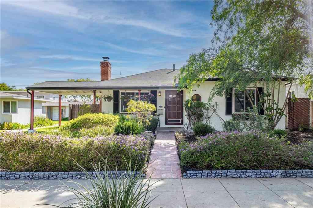 3270 Lemon Avenue, Signal Hill, CA, 90755,