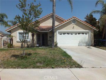 5583 Cedar Drive, San Bernardino, CA, 92407,