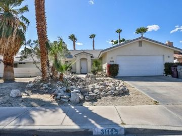 31105 Sky Blue Water, Cathedral City, CA, 92234,