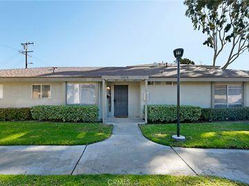 13878 Dawson Street, Garden Grove, CA, 92843,