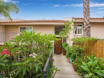 2272 El Capitan Drive, Riverside, CA, 92506,