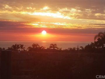 4 Palisades, Laguna Niguel, CA, 92677,