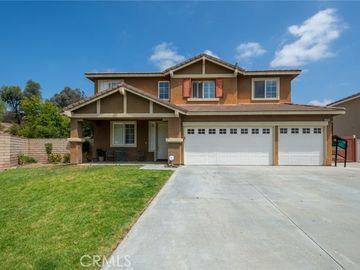996 Hemingway Drive, Corona, CA, 92878,