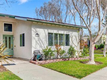 235 Calle Aragon #D, Laguna Woods, CA, 92637,