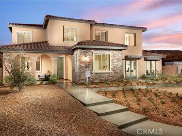 39300 Arabian Court, Palmdale, CA, 93551,