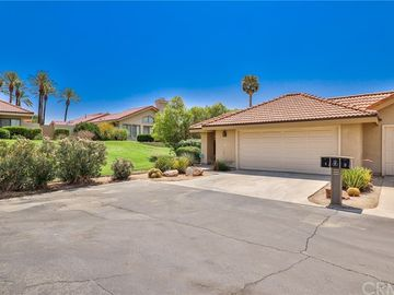 1 Marbella Lane, Palm Desert, CA, 92260,