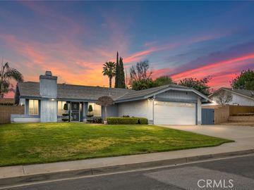 22628 Kentfield, Grand Terrace, CA, 92313,