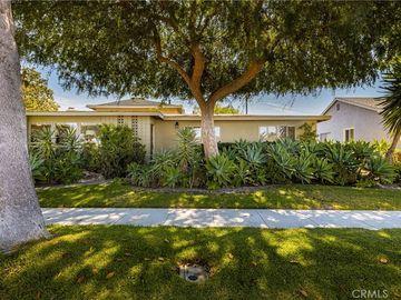 1850 Carfax Avenue, Long Beach, CA, 90815,