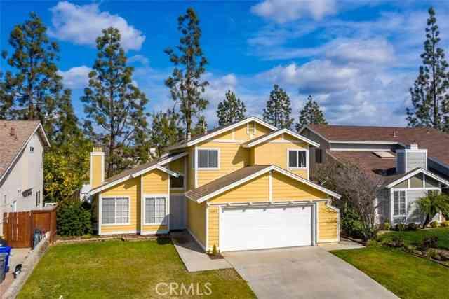 1683 Bronco, Oceanside, CA, 92057,