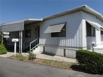 4800 Daleview Avenue #65, El Monte, CA, 91731,