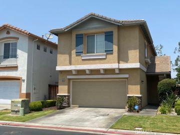 4525 Landeen Court, Riverside, CA, 92505,