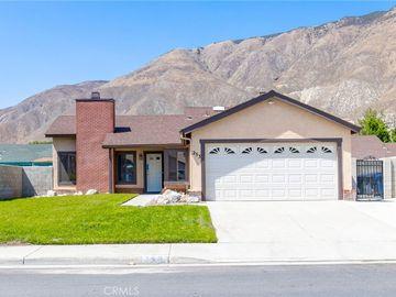 253 Blue Ridge Lane, San Jacinto, CA, 92583,