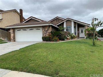 201 South Brookside Court, Anaheim Hills, CA, 92808,