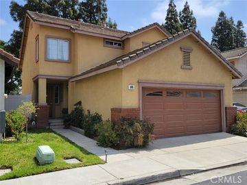 995 Primrose Lane, Corona, CA, 92878,