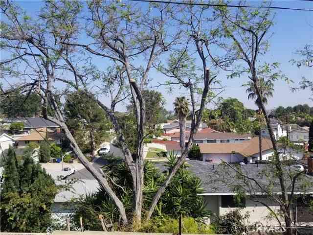 1501 Palos Verdes Drive North #15, Harbor City, CA, 90710,