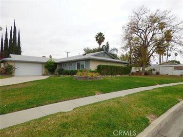 25341 Park Avenue, Loma Linda, CA, 92354,
