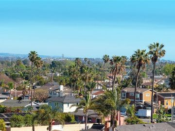 20331 Bluffside Circle #422, Huntington Beach, CA, 92646,