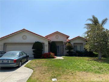 4071 North Lemonwood Avenue, Rialto, CA, 92377,