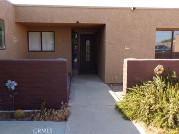 8588 Taft Court, Yucca Valley, CA, 92284,
