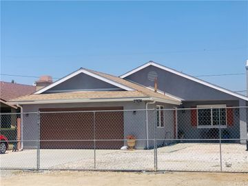 27634 Harrison Avenue, Romoland, CA, 92585,