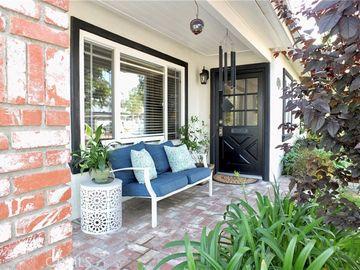 6140 East Oakbrook Street, Long Beach, CA, 90815,