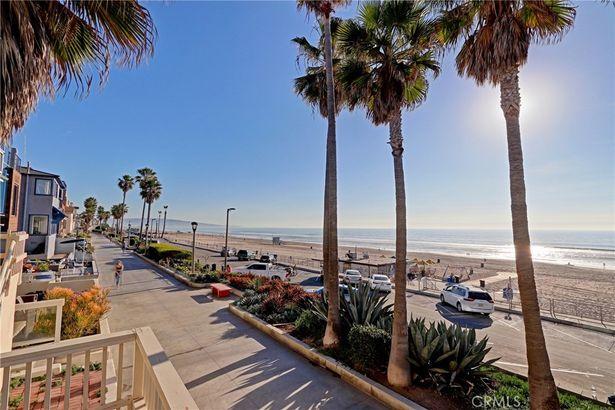 4117 The Strand (aka Ocean Dr) Drive