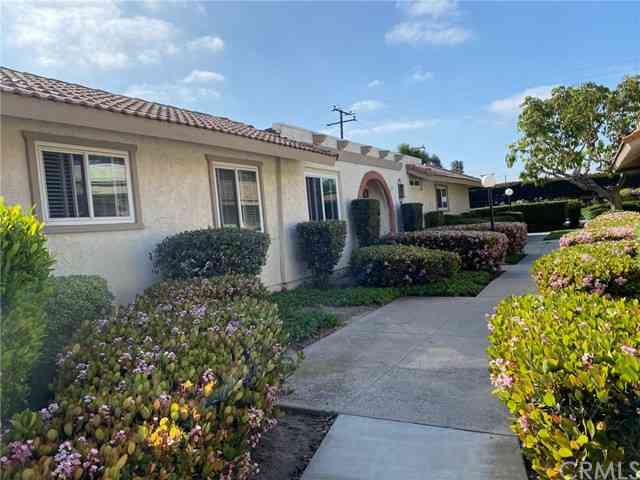 10112 Cabo Drive, Westminster, CA, 92683,