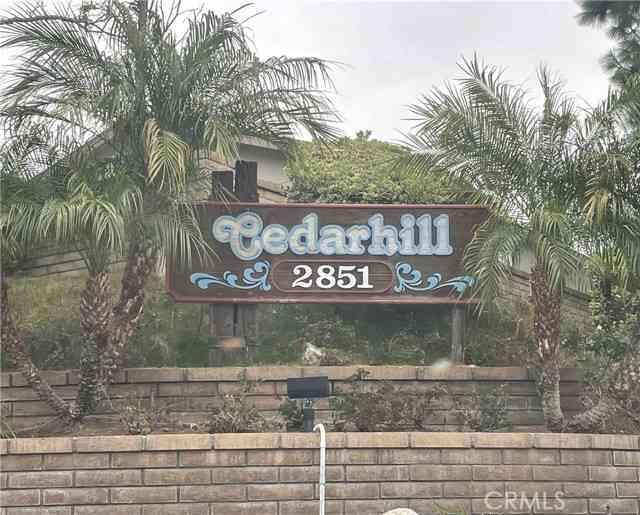 2851 Rolling Hills Drive #220, Fullerton, CA, 92835,