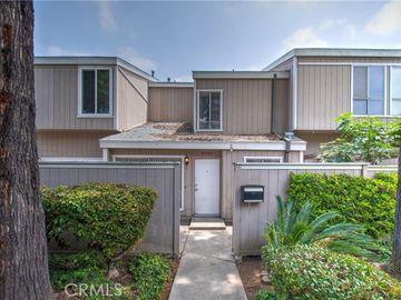 2700 West Segerstrom Avenue #B, Santa Ana, CA, 92704,