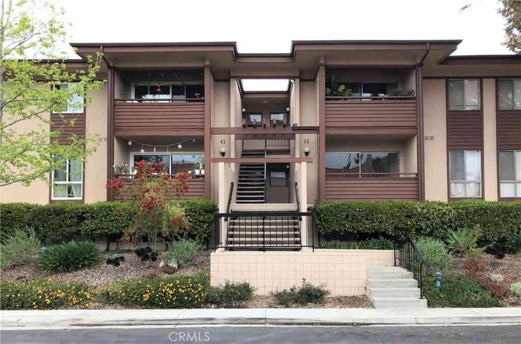 5927 Armaga Spring Road #E, Rancho Palos Verdes, CA, 90275,