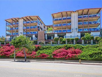 2800 Baywater Avenue #12, San Pedro, CA, 90731,