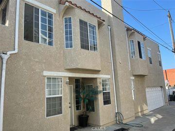 3008 Balboa #.5, Newport Beach, CA, 92663,