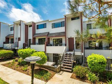 417 Camino De Las Colinas, Redondo Beach, CA, 90277,