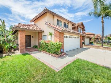 6261 Sunny Meadow Lane, Chino Hills, CA, 91709,