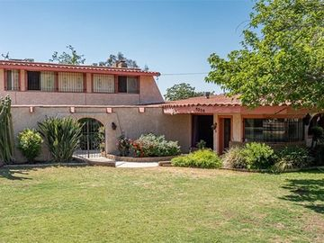 4204 Hillside Avenue, Norco, CA, 92860,