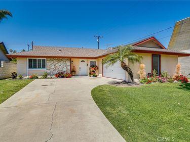 6611 Abbott Drive, Huntington Beach, CA, 92647,