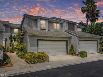 1605 Toyon Place, Corona, CA, 92882,