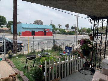 1557 W 5th Street, San Bernardino, CA, 92411,