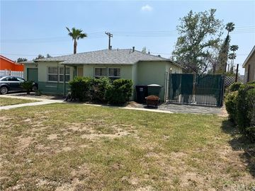 341 West 49th Street, San Bernardino, CA, 92407,