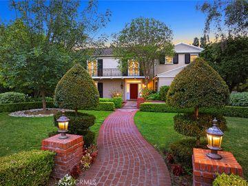 1032 Hampton Road, Arcadia, CA, 91006,