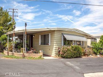 235 South beach Boulevard #23, Anaheim, CA, 92804,