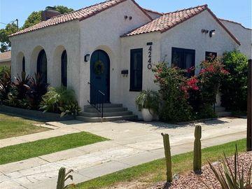 4240 E 6th Street, Long Beach, CA, 90814,