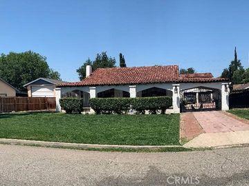 2740 Muscupiabe Drive, San Bernardino, CA, 92405,
