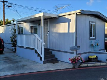525 S Fairfax Drive #25, Costa Mesa, CA, 92627,