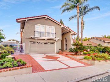 24572 Ladera Drive, Mission Viejo, CA, 92691,